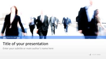 Geschäftsleute _https://www.presentationload.de/geschaeftsleute-1-2.html