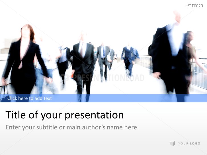 Business People _https://www.presentationload.com/business-people-1.html