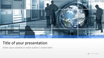 IT World _https://www.presentationload.com/it-world.html