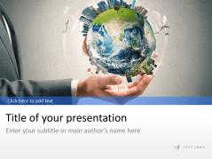 Weltkugel _https://www.presentationload.de/weltkugel.html