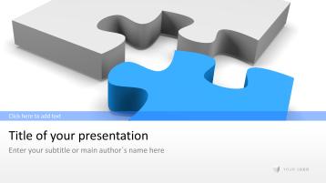 Puzzle Pieces _https://www.presentationload.com/puzzle-pieces-1-2.html