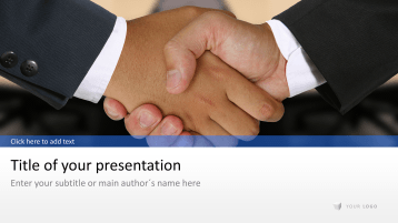 Handshake 1 _https://www.presentationload.com/handshake-1.html