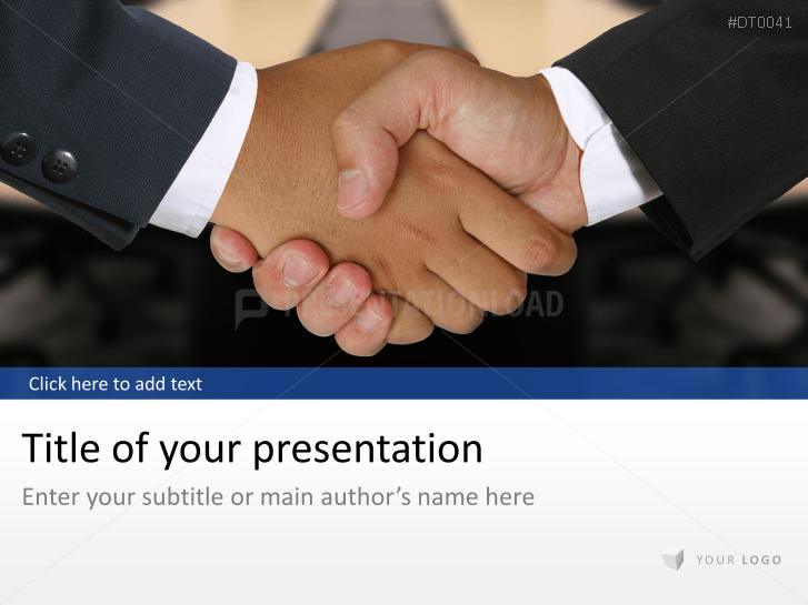Apretón de manos 1 _https://www.presentationload.es/handshake-1-1.html