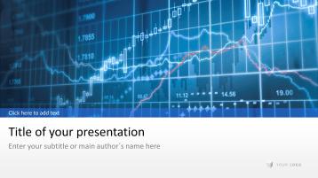 Stock Exchange _https://www.presentationload.com/stock-exchange.html
