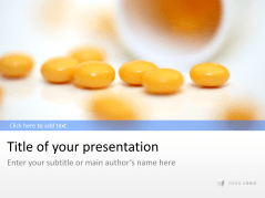 Medicina _https://www.presentationload.es/medicine-1-4.html