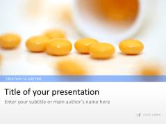 Médecine _https://www.presentationload.fr/medicine-1-5.html
