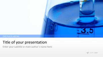Erlenmeyerkolben _https://www.presentationload.de/erlenmeyerkolben.html