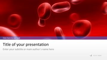 Blutzellen _https://www.presentationload.de/blutzellen.html