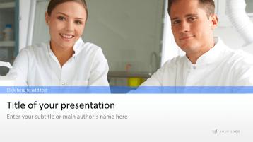 Pharmazie _https://www.presentationload.de/pharmazie.html