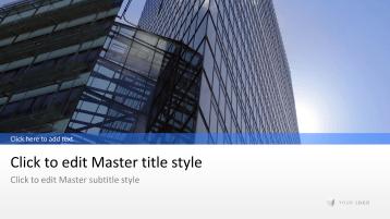 Business Impressionen 1 _https://www.presentationload.de/business-impressionen-1.html