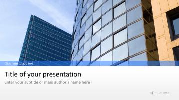 Business Impressionen 2 _https://www.presentationload.de/business-impressionen-2.html