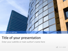 Business Impressions 2 _https://www.presentationload.com/business-impressions-2.html