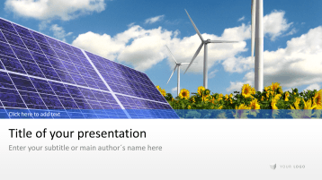Energieversorgung _https://www.presentationload.de/energieversorgung.html