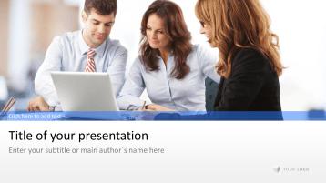 3 Geschäftsleute _https://www.presentationload.de/3-geschaeftsleute.html