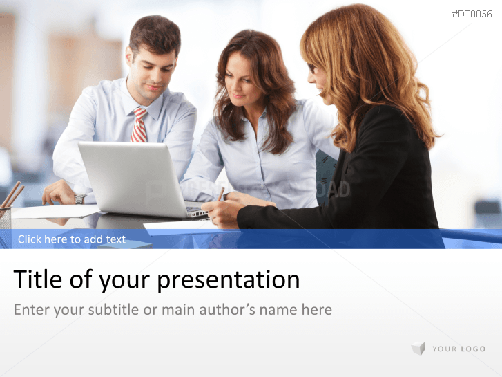 3 Business People _https://www.presentationload.com/3-business-people.html