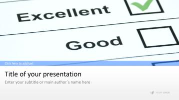 Bewertung _https://www.presentationload.de/bewertung.html