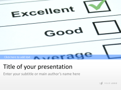 Rating _https://www.presentationload.com/rating.html