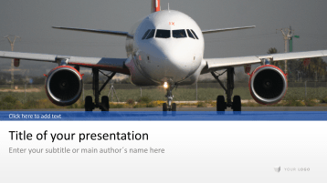 Transport - Logistik 2 _https://www.presentationload.de/transport-logistik-2.html