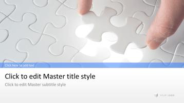 Fehlendes Puzzleteil _https://www.presentationload.de/fehlendes-puzzleteil.html