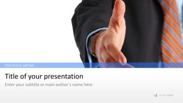 Hände _https://www.presentationload.de/powerpoint-design/Haende.html