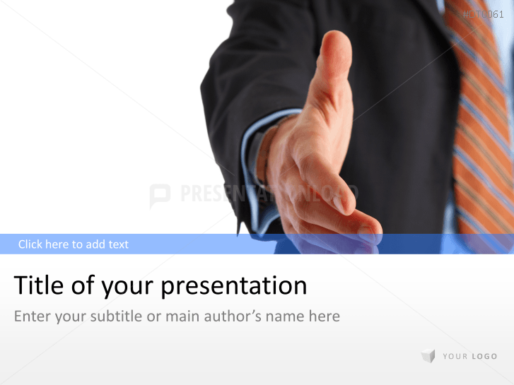 Mains _https://www.presentationload.fr/hands.html