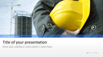 Baugewerbe _https://www.presentationload.de/baugewerbe.html