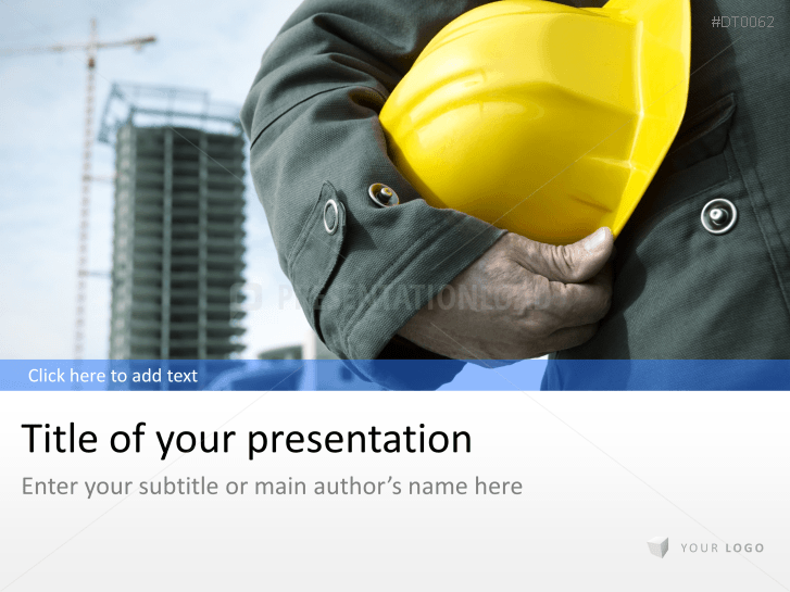 Building Industry _https://www.presentationload.com/construction-industry-1.html