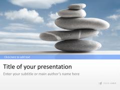 Galets 2 _https://www.presentationload.fr/stones-2-1-1.html