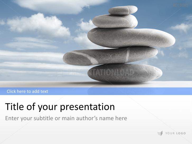 Steine 2 _https://www.presentationload.de/steine-2.html