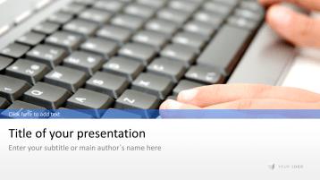 Software Programmierung _https://www.presentationload.de/software-programmierung.html