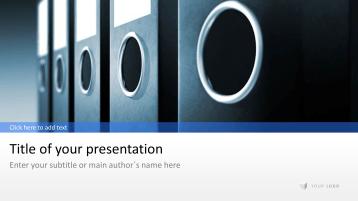 Aktenordner _https://www.presentationload.de/aktenordner.html