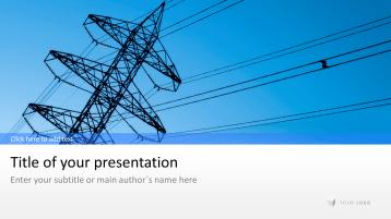 Stromleitungen _https://www.presentationload.de/stromleitungen.html