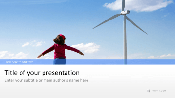 Grüne Energie _https://www.presentationload.de/gruene-energie.html
