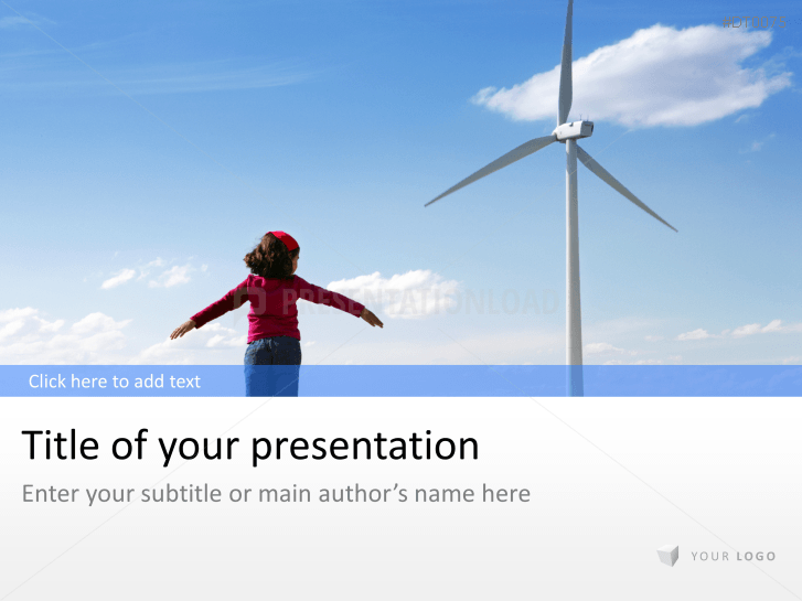 Green Energy _https://www.presentationload.com/green-energy.html