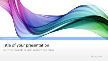 Organische Farben _https://www.presentationload.de/organische-farben.html