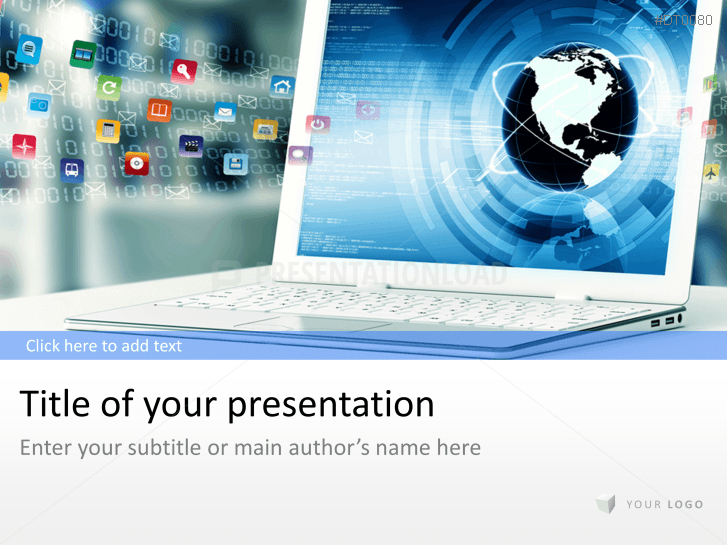 Netzwerk Applikationen _https://www.presentationload.de/netzwerk-applikationen.html