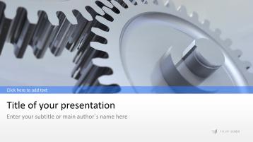 Zahnräder _https://www.presentationload.de/zahnraeder-1.html