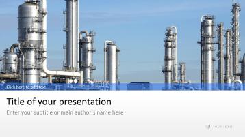 Produktionsanlage _https://www.presentationload.de/produktionsanlage.html