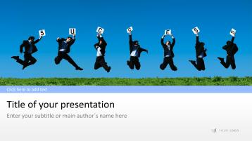 Erfolg _https://www.presentationload.de/erfolg.html