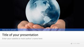 Globale Lösungen 1 _https://www.presentationload.de/globale-loesungen-1.html