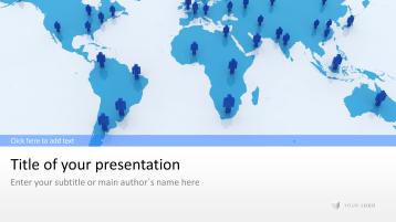 Internationaler Handel _https://www.presentationload.de/internationaler-handel.html