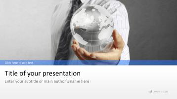 Globale Lösungen 2 _https://www.presentationload.de/globale-loesungen-2.html