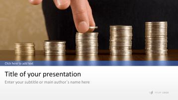 Geld _https://www.presentationload.de/geld.html