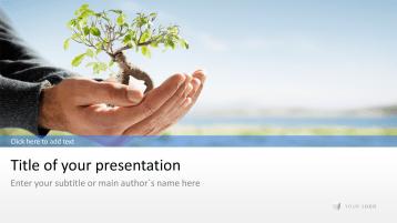 Umwelt _https://www.presentationload.de/umwelt.html