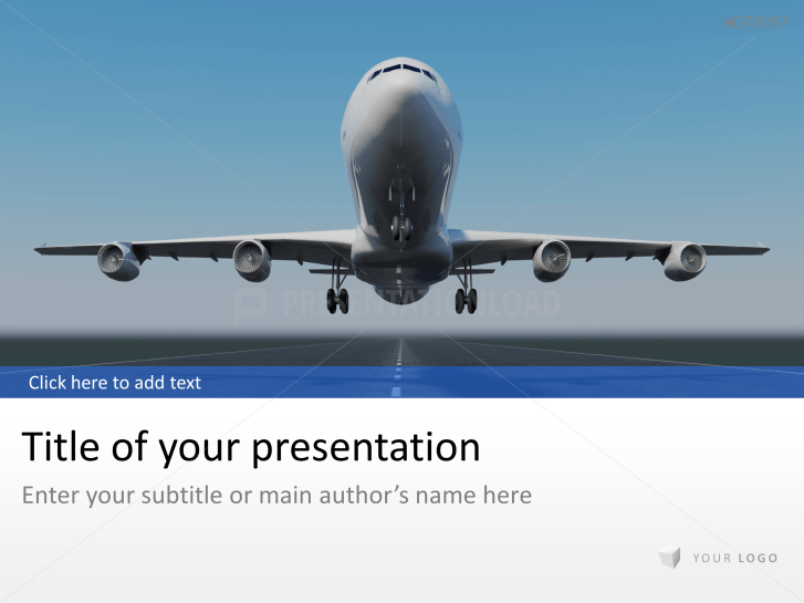 Avion _https://www.presentationload.fr/airplane-1-1.html