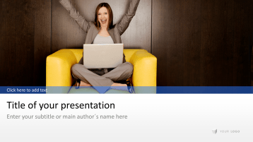 Joy / Great Success _https://www.presentationload.com/joy-success.html