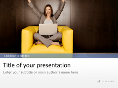 Joy / Great Success _https://www.presentationload.com/joy-success.html