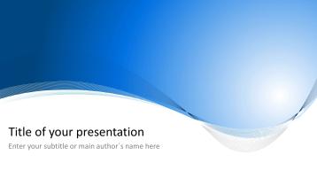 Dynamische Welle _https://www.presentationload.de/dynamische-welle.html