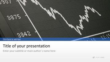 Börse 2 _https://www.presentationload.de/boerse-2.html
