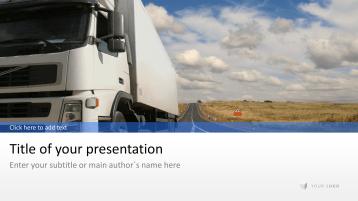 LKW _https://www.presentationload.de/lkw.html